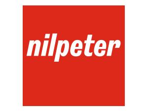 Nilpeter