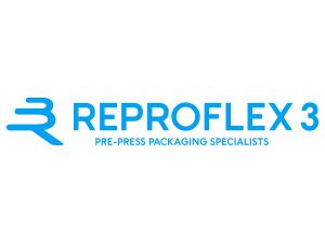 Reproflex3