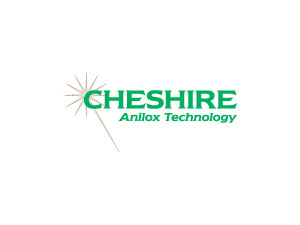 Cheshire Anilox Technology