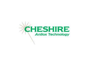 Cheshire Anilox Technology